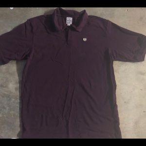 Phat Farm po shirt